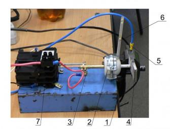 Как сделать электроэрозионный станок для домашней мастерской своими руками?
