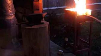 Несложная технология правильного закаливания металла в домашних условиях