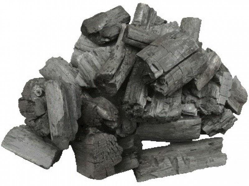 prodam-prodazha-drevesnogo-uglya-po-vsem-regionam-ukrainy--c343-1339660944562581-1-big