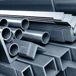 Что такое алюминиевый прокат