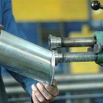 Технология зиговки листового металла
