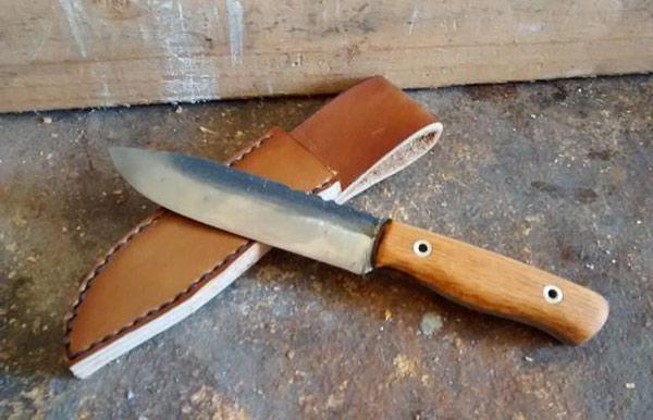 Ножны для ножа